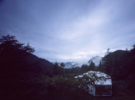exterior_04