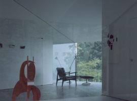 exterior_05