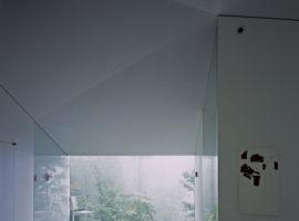 interior_02