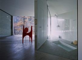 interior_07