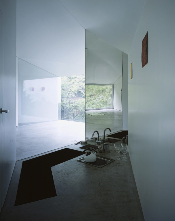interior_09
