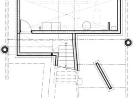 A_CELLAR PLAN Layout1 (1)