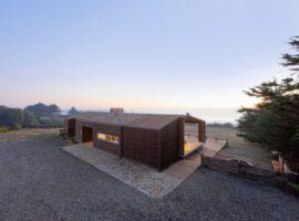 5010150028ba0d3f3c000002_casa-z-calo-land-arquitectos-land-arquitectos_sergio_crisangpichi_558-1000x664