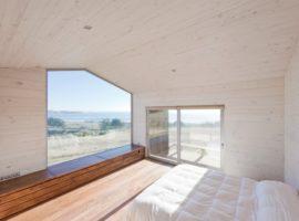 5010150428ba0d3f3c000003_casa-z-calo-land-arquitectos-land-arquitectos_sergio_crisangpichi_490-1000x654