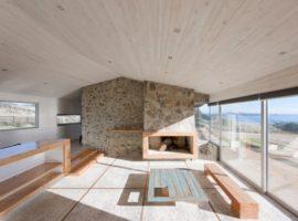5010150928ba0d3f3c000004_casa-z-calo-land-arquitectos-land-arquitectos_sergio_crisangpichi_480-1000x684