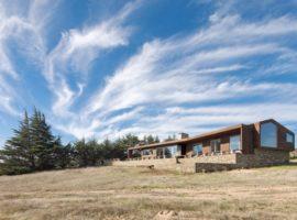5010151128ba0d3f3c000006_casa-z-calo-land-arquitectos-land-arquitectos_sergio_crisangpichi_395-1000x643