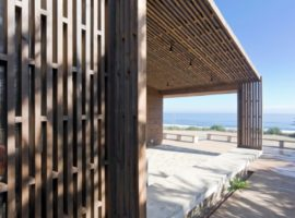 5010151628ba0d3f3c000007_casa-z-calo-land-arquitectos-land-arquitectos_sergio_crisangpichi_321-659x1000