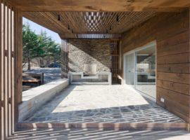 5010151a28ba0d3f3c000008_casa-z-calo-land-arquitectos-land-arquitectos_sergio_crisangpichi_307-1000x657
