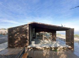 5010152028ba0d3f3c00000a_casa-z-calo-land-arquitectos-land-arquitectos_sergio_crisangpichi_121-1000x660