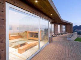 5010152928ba0d3f3c00000c_casa-z-calo-land-arquitectos-land-arquitectos_sergio_crisangpichi_087-671x1000