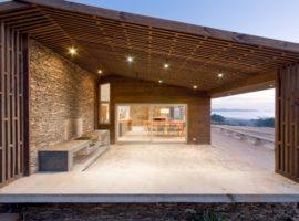5010152d28ba0d3f3c00000d_casa-z-calo-land-arquitectos-land-arquitectos_sergio_crisangpichi_083-1000x666