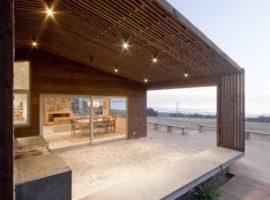 5010153028ba0d3f3c00000e_casa-z-calo-land-arquitectos-land-arquitectos_sergio_crisangpichi_081-665x1000