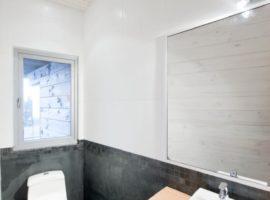 5010153428ba0d3f3c00000f_casa-z-calo-land-arquitectos-land-arquitectos_sergio_crisangpichi_071-663x1000