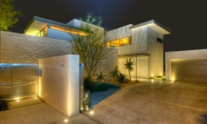 Lookout-Residence-50-1150x734