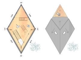 dwg-2F-RF-plan