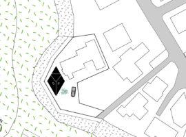 dwg-sitemap