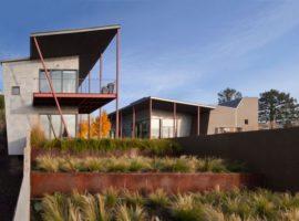 berkeley-courtyard-house-00-1-750x495