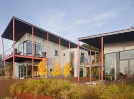 berkeley-courtyard-house-00-2-750x500