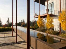 berkeley-courtyard-house-00-3-724x1024