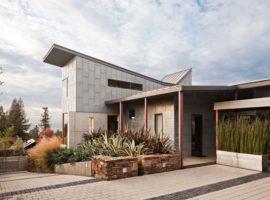 berkeley-courtyard-house-00-750x510