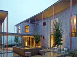 berkeley-courtyard-house-01-750x506