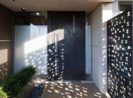 berkeley-courtyard-house-02-750x508