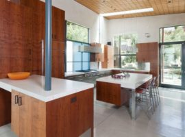 berkeley-courtyard-house-04-750x534