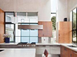 berkeley-courtyard-house-05-750x1024