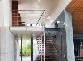 berkeley-courtyard-house-06-750x990