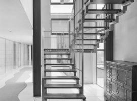 berkeley-courtyard-house-09-750x1004