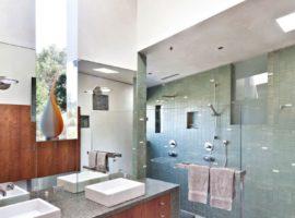 berkeley-courtyard-house-10-746x1100
