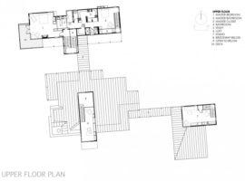 berkeley-courtyard-house-22-750x545