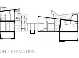 berkeley-courtyard-house-23-750x315