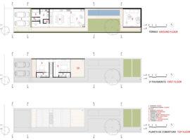 casa_7x37_-_plantas