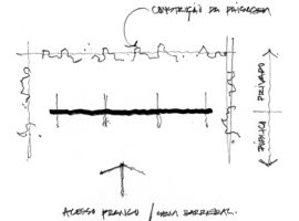diagrama-001