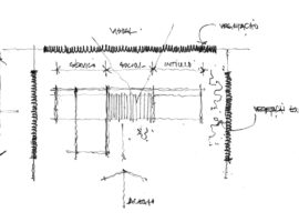 diagrama-002_copia
