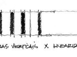 diagrama-003_copia