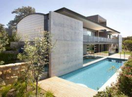 mosman-house-02-750x500