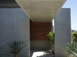 mosman-house-04-732x1100