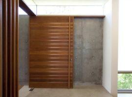 mosman-house-05-1-750x493