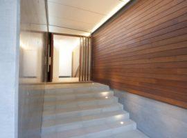 mosman-house-05-2-750x461