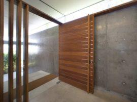 mosman-house-05-750x500