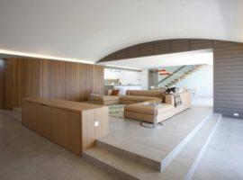 mosman-house-06-0-750x457