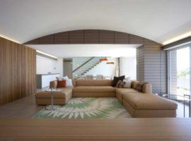 mosman-house-06-1-750x503
