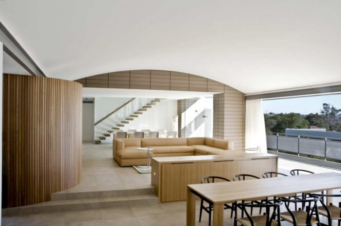 mosman-house-07-750x498
