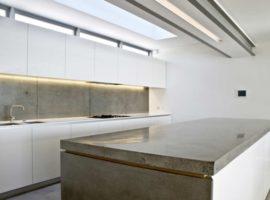 mosman-house-08-750x498