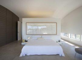 mosman-house-11-750x464