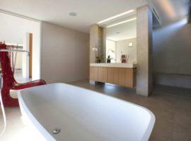 mosman-house-12-750x464