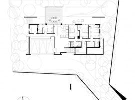 mosman-house-21-750x762