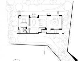 mosman-house-22-750x745